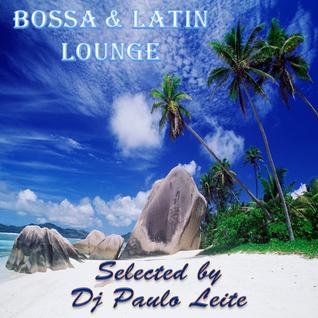 Bossa & Latin Lounge