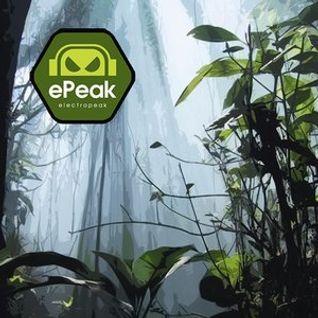 epeak-live-set-2010-08-14