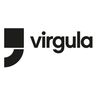 MIX VIRGULA // exclusive for portalvirgula