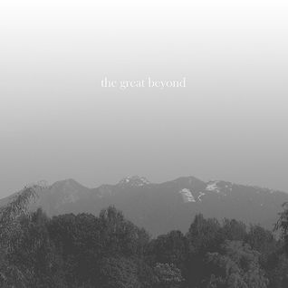 The Great Beyond / Sound Mix 04