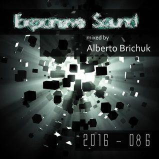 Expansive Sound [2016-086] by Alberto Brichuk