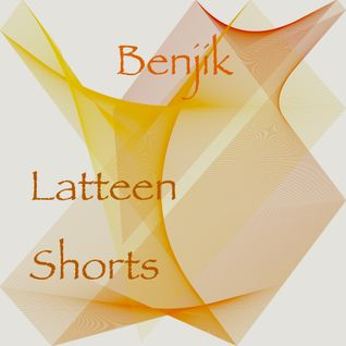 Latteen Shorts