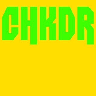 chikiador -charco mix- @emocionessonoras