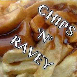 Chips 'N' Ravey Week 3