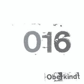 T016 - Oberkindt