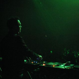 Mili Sefic - Groovy Castel Nuovo Radio Show - December 26 2011