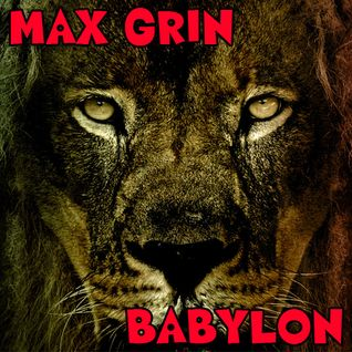 Max Grin - Babylon