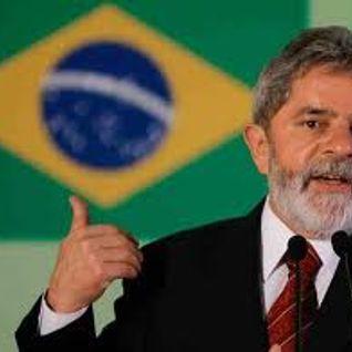 World Soup - Brazil 1