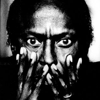 Essentially a Genius Vol.1 - Miles Davis