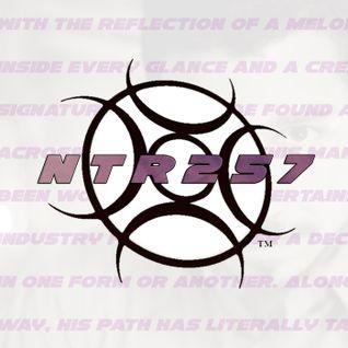 Nirvanic Trance Radio 257