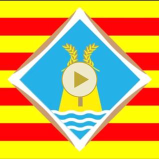 Balearic Ultras Radio Show 057