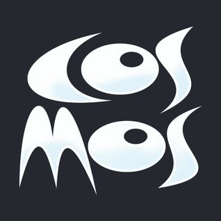 Elio Kr @ Cosmos [Melodic Tech Warm Up Set] (02-11-12)