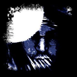 maxi mal mini - mixed by katzenberger aka SoundCreature (vinyl // A&H X:ONE62 // Roland EF-303)