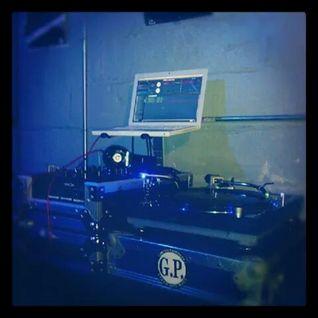 R&B 90's mix