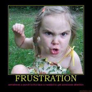 Frustration Mix