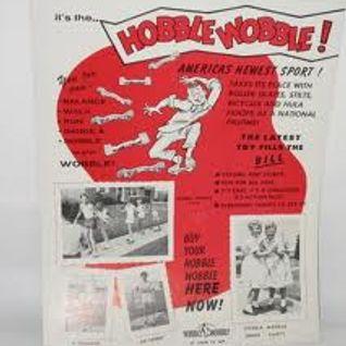Hobble Wobble