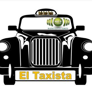 El Taxista [08-09-2015]