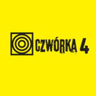 Mix for DJ Bert's 'Kluboteka' show, Radiowa Czworka/Polskie Radio in Warsaw (November '14)