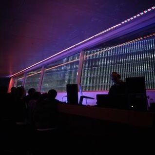 De Radio - Luna The Cat Show ep.43 Guest Mix by Neonlogic