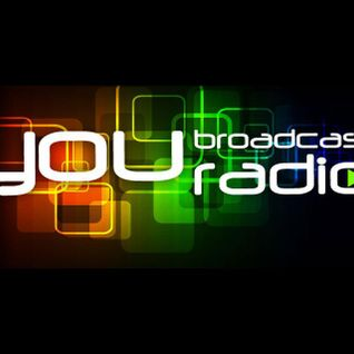 You Broadcast Radio 1st Show 25-09-2012