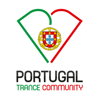 Tiago Starr - Portugal Trance Community 1 Year