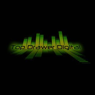 Top Drawer Digital Yardrock Show Mix 26.03.2013