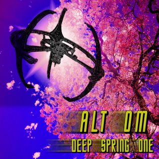 Alt Om - Deep Spring One