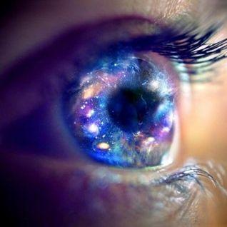 El entero Sistema Solar y el Otro lado de tus ojos