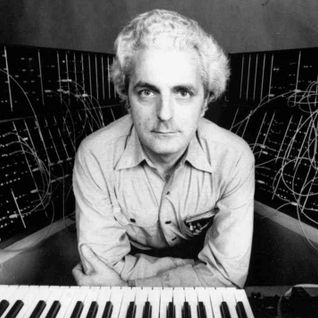 The Stradivarius of the Synthesizer: Remembering the Moog