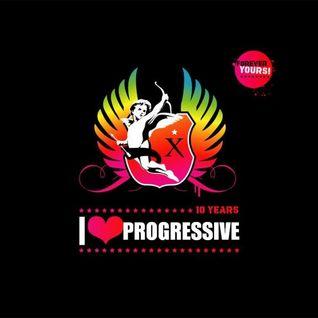 Dj viktorio proggresive 2012.09.14