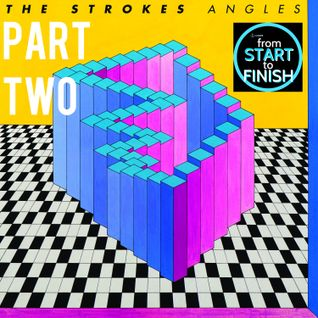 From Start To Finish Ep. 1.10 - PART 2: Angles