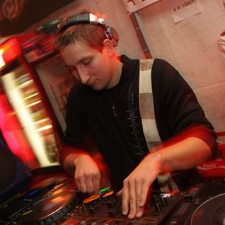 Katlan @ Summer Talents mix (by Vokee) 2009