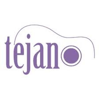 DJ READI TEJANO COLLECTION