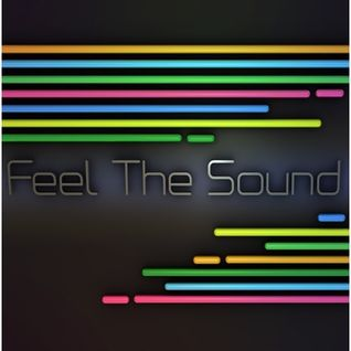Feel The Sound vol.2