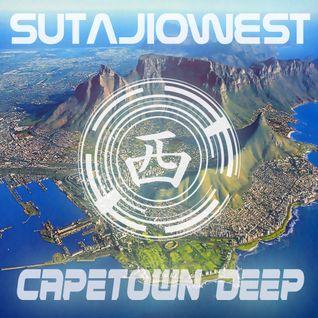Capetown Deep