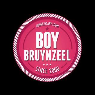 Boy Bruynzeel Yearmix 2011 mp3