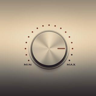 DJ-FX pres. Doors Opening