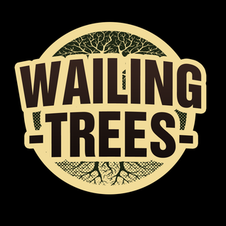 BOOMSHACK A NIGHT Radioshow 6/06: WAILING TREES VIBES !