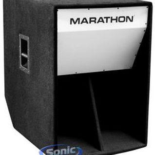 Marathon Set - 4 Hours