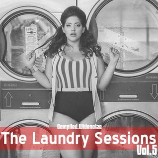 Laundry Sessions VOl.5