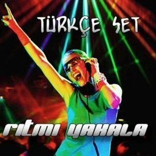 Atılgan Murat - Turkish Re-Mixes Set