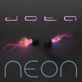 Jotacast 40 - Neon