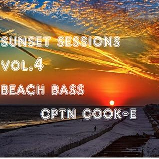 Sunset Sessions Vol. 4 (Beach Bass)
