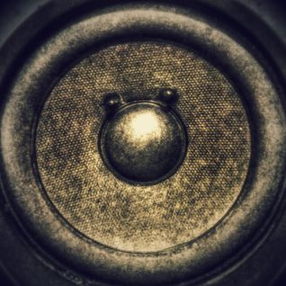 Vital - Dirty Bass