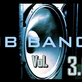Club Hits Banger 3.0 (Presenting By LYTE)