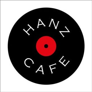 HANZ CAFE -  More Blazin' Music