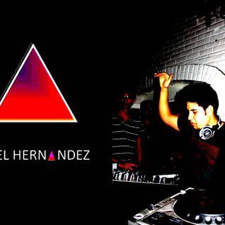 URIEL HERNANDEZ DUBSTEP 2011