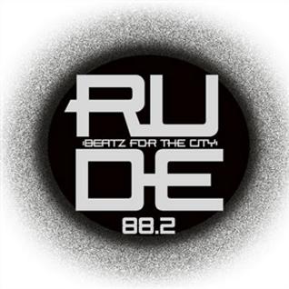 Scotty Dan - RudeFM.com - 24.07.13