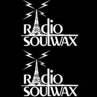 2 Many Dj's - As Heard On Radio Soulwax Pt. 2 ((2002)
