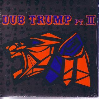 DJ Muro Dub Trump Vol. 2